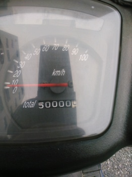 KIMG0767.JPG