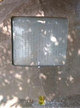 KIMG1034.JPG